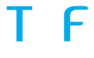 TSF Business Services Pty Ltd